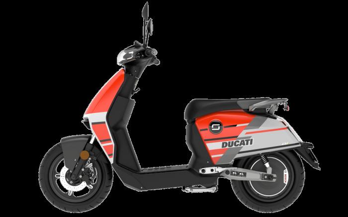 CUx-Ducati-colores